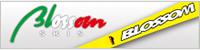 BLOSSOMホームページ