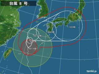typhoon_1408_2014-07-08-14-00-00-large